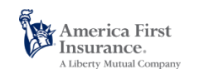 American First Insurance